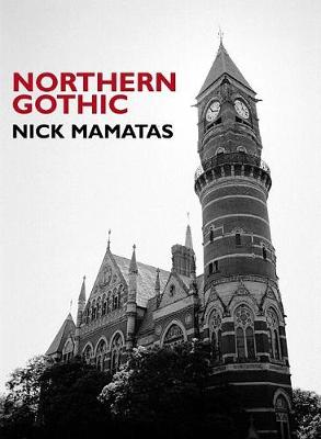 Northern Gothic (Paperback)