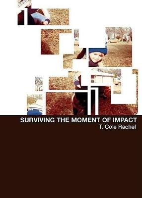 Surviving the Moment of Impact (Paperback)