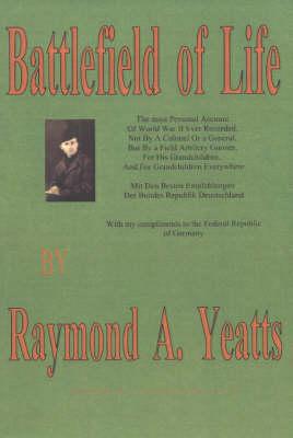 Battlefield of Life (Paperback)