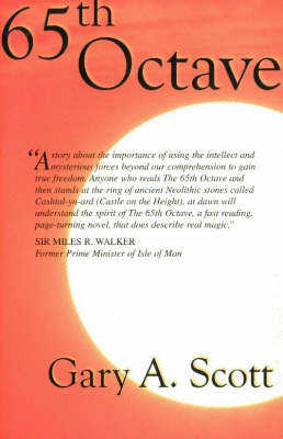 65th Octave (Paperback)
