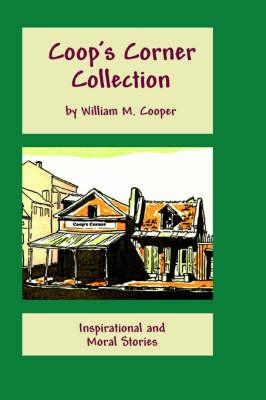 Coop's Corner Collection (Paperback)