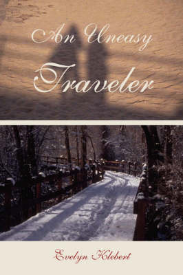 An Uneasy Traveler (Paperback)