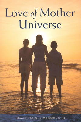 Love of Mother Universe (Paperback)