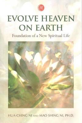 Evolve Heaven on Earth (Paperback)