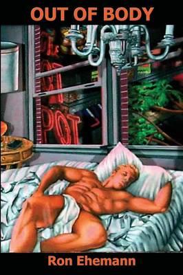 Out of Body - Boner Books (Paperback)