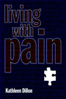 Living with Pain (Paperback)