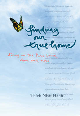 Finding Our True Home (Paperback)