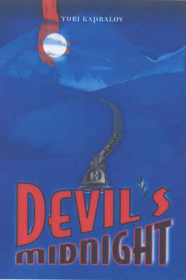 Devil's Midnight (Hardback)