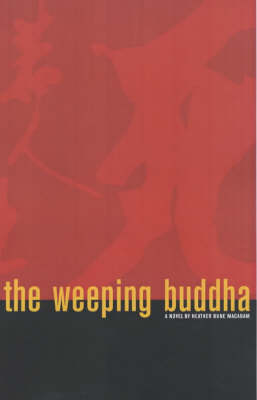 The Weeping Buddha (Paperback)