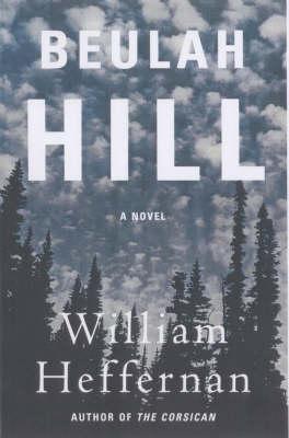Beulah Hill (Paperback)