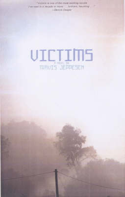 Victims (Paperback)