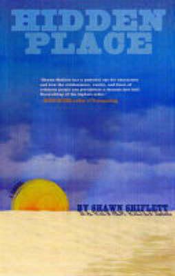 Hidden Place (Paperback)