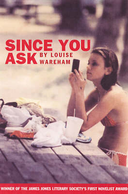 Since You Ask (Paperback)