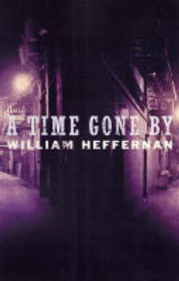 A Time Gone By (Paperback)