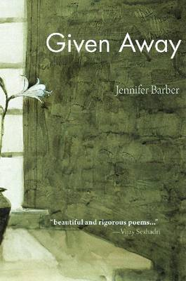 Given Away (Paperback)