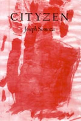 Cityzen (Paperback)