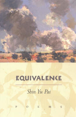 Equivalence (Paperback)