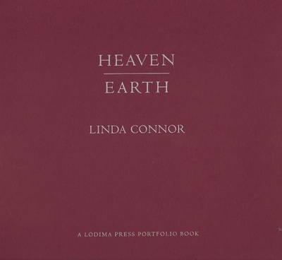 Heaven / Earth (Paperback)