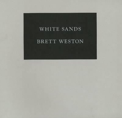 White Sands (Paperback)