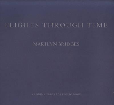 Flights Through Time (Paperback)