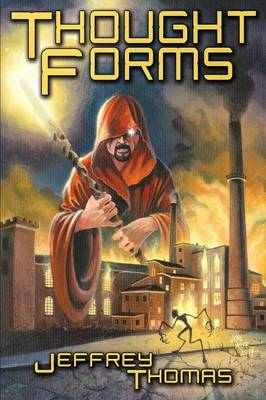 Thought Forms (Paperback)