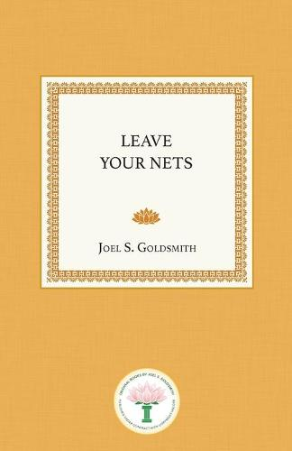 Leave Your Nets (Paperback)