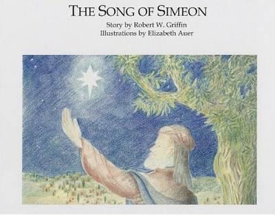 Song of Simeon (Hardback)