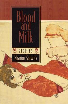 Blood and Milk (Paperback)