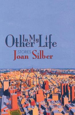 In My Other Life (Paperback)