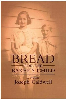 Bread for the Baker's Child (Hardback)