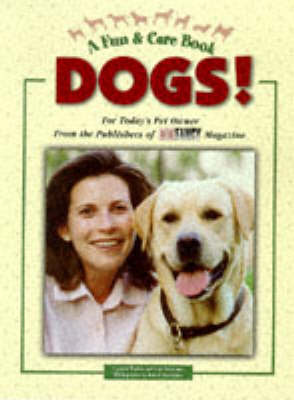 Dogs! - Fun & Care Books (Paperback)