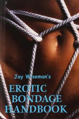 Erotic Bondage Book (Paperback)
