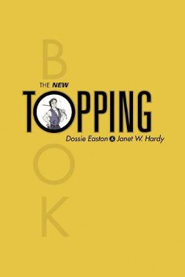 The New Topping Book (Paperback)