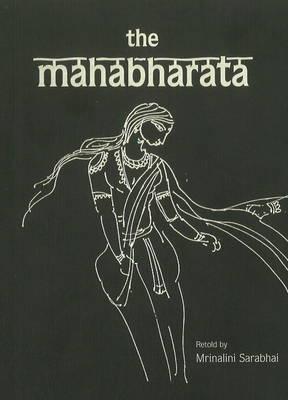 Mahabharata (Paperback)
