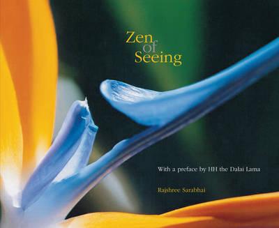Zen of Seeing (Hardback)