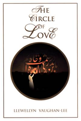 The Circle of Love (Paperback)