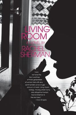 Living Room: A Novel (Paperback)
