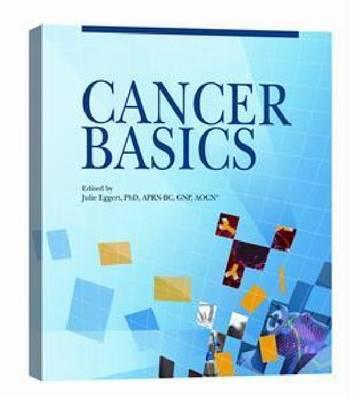 Cancer Basics (Paperback)