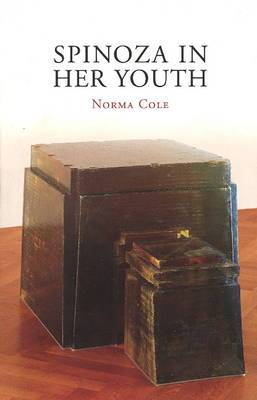 Spinoza in Her Youth (Paperback)