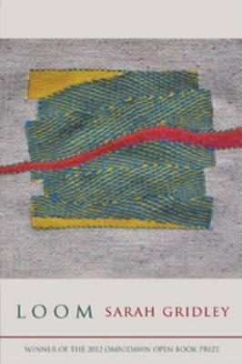 Loom (Paperback)