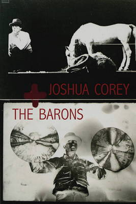 The Barons (Paperback)