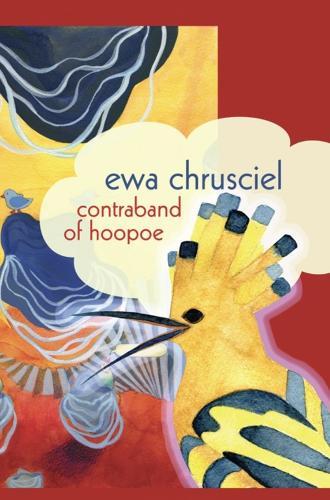 Contraband of Hoopoe (Paperback)