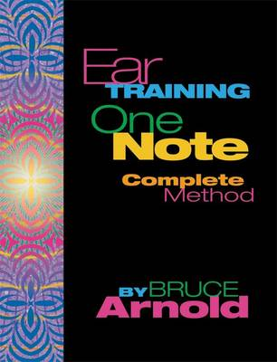 Ear Training: One Note: Complete
