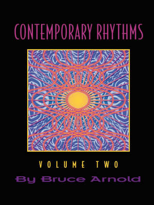 Contemporary Rhythms Volume Two (Paperback)