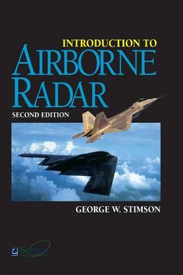Introduction to Airborne Radar (Hardback)