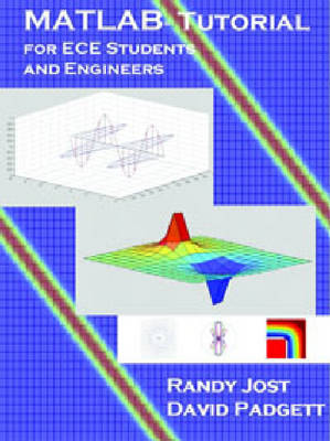 MATLAB Tutorial for ECE Students and Engineers (Paperback)