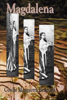 Magdalena (Paperback)