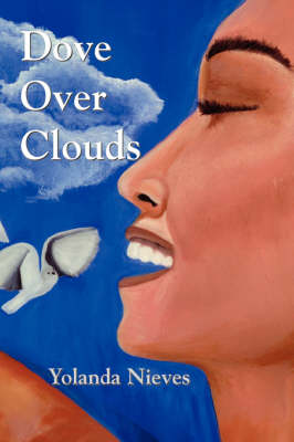 Dove Over Clouds (Paperback)