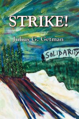 Strike! (Paperback)