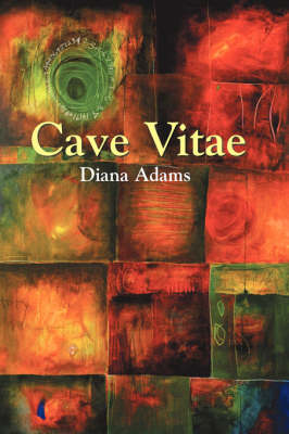 Cave Vitae (Paperback)